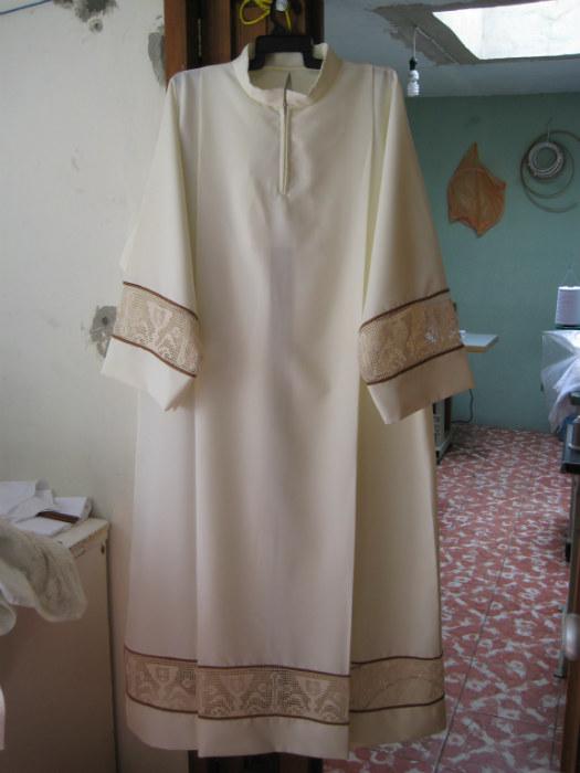 Rito Del Matrimonio Catolico : Talleres ecelesiasticos belen albitaboli productos
