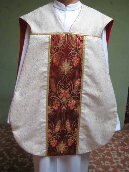 Matrimonio Catolico Precio : Talleres ecelesiasticos belen casbroguit productos