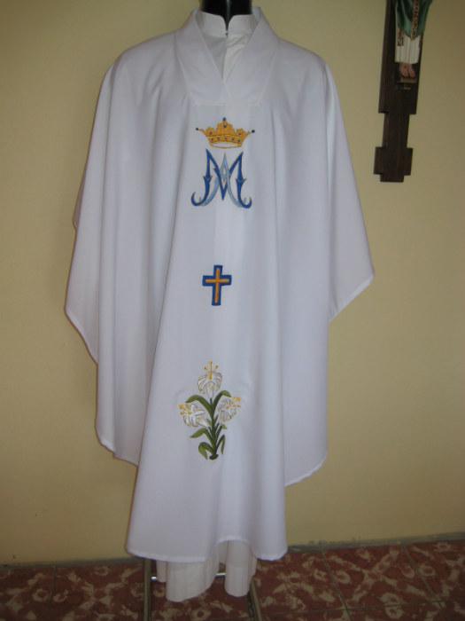 Juramento Matrimonio Catolico : Talleres ecelesiasticos belen productos religioso