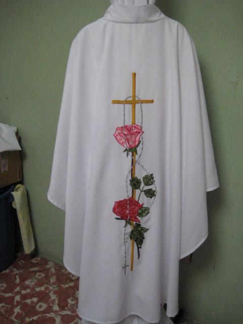 Juramento Matrimonio Catolico : Talleres ecelesiasticos belen ver catálogo de productos