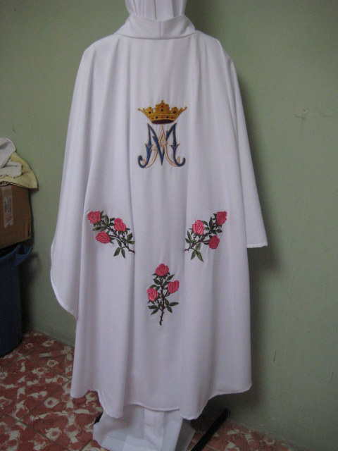 Matrimonio Catolico Derecho Canonico : Talleres ecelesiasticos belen productos religioso