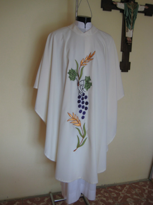 Juramento Matrimonio Catolico : Talleres ecelesiasticos belen cassen productos