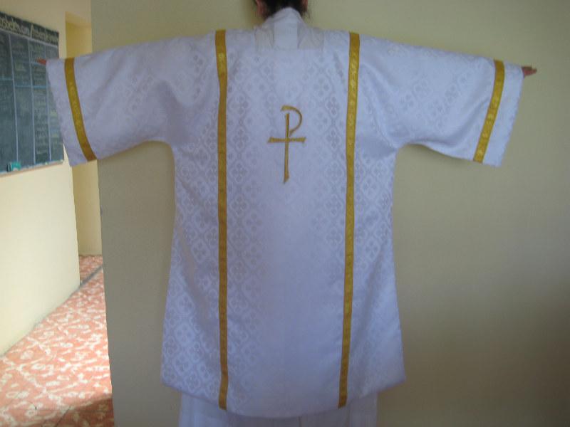Matrimonio Catolico Derecho Canonico : Talleres ecelesiasticos belen dalbrofobor productos
