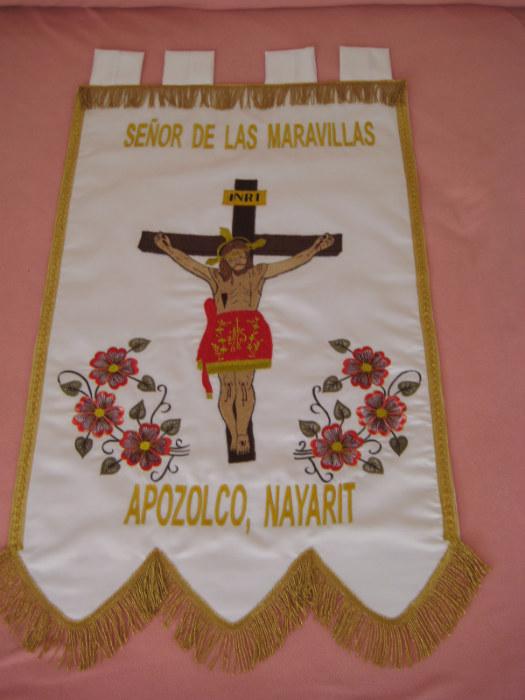 Matrimonio Religioso Biblia : Talleres ecelesiasticos belen estand productos