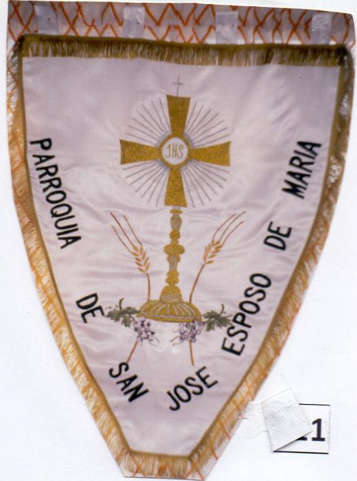 Rito Del Matrimonio Catolico : Talleres ecelesiasticos belen estandsim productos