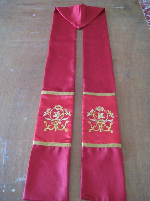 Matrimonio Catolico Papa Francisco : Talleres ecelesiasticos belen estoaplbor productos