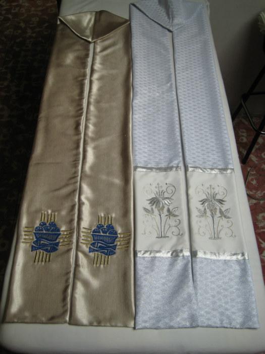 Matrimonio Catolico Papa Francisco : Talleres ecelesiasticos belen estosen y estoaplbrobor